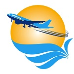Wings Travel and Tours